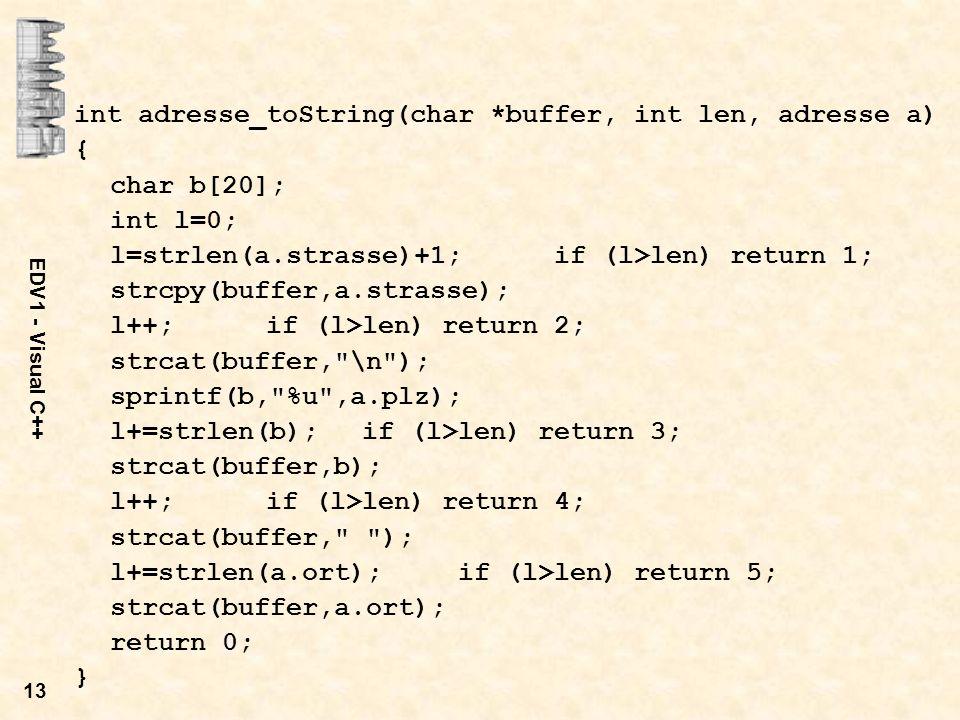 int adresse_toString(char *buffer, int len, adresse a) { char b[20];